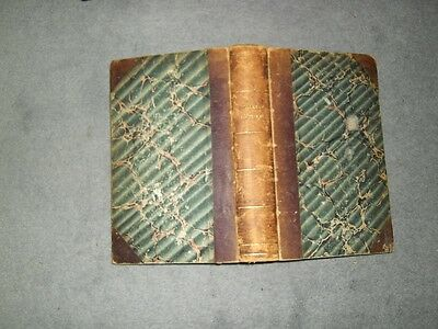 1821  'A Critical Pronouncing Dictionary and Exposition of the English Language