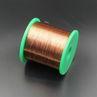 4 spools wires, 0.12mm , 0.15mm, 0.17mm & 0.3mm