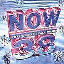 Now That's What I Call Music! 38 by Various Artists | CD | condition good