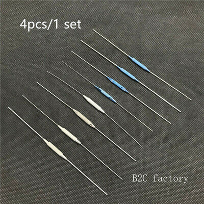 best Double Eyelids Tools Lacrimal probe Cosmetic Plastic Surgery instruments