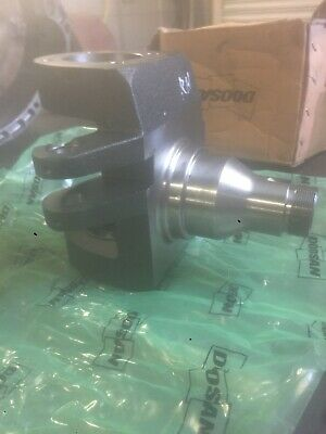 doosan forklift Stearing Knuckle, Pin And Bearing