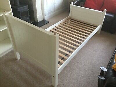 Child's Aspace Single Bed - Good Condition