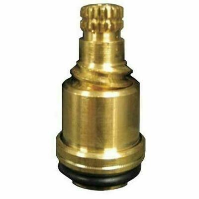 H0T OR Cold Stem For American Standard Aquaseal Faucets BRASSCRAFT /& AM STND.