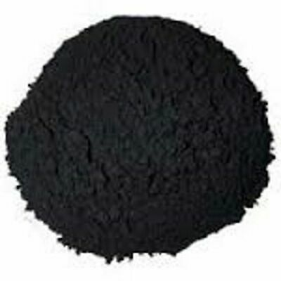 Instant Sunshine™ Brilliant Black BN E151 water soluble food & cosmetic dye
