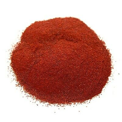 Instant Sunshine™ Annatto E160b water soluble food & cosmetic dye