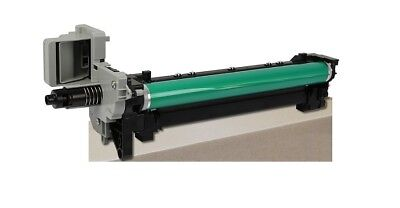 COMPATIBLE CANON GPR-39 Drum Unit For Use In Ir 1730/1740/1750 Ir Adv  400/500