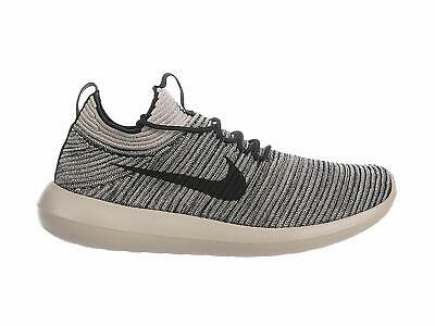 31db56b50619 NIKE MENS INCURSION Mid Low Top Lace Up Running Sneaker -  70.26 ...