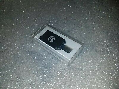 USB Block Erupter ASIC Bitcoin Miner 333 MH/s (Great Collectible!)