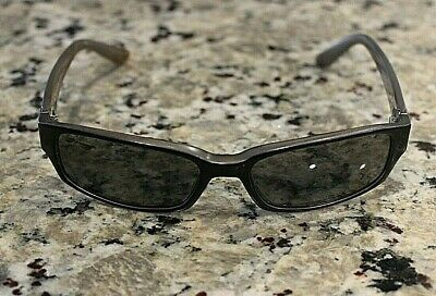 5518645372bfa MAUI JIM MJ-276-40 Manu Sunglasses Gunmetal Frames ONLY -  20.00 ...