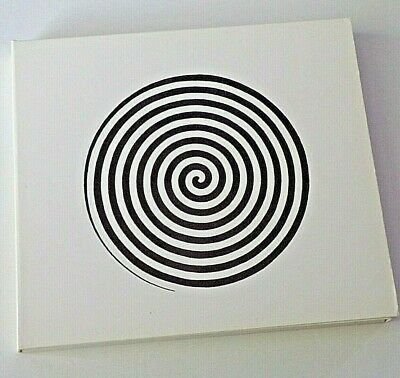 Various ‎– Worlds Of Possibility [2003 2CD] Sebadoh Pastels Pavement Clinic Smog