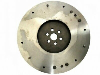 Clutch Flywheel-Premium Rhinopac 167050