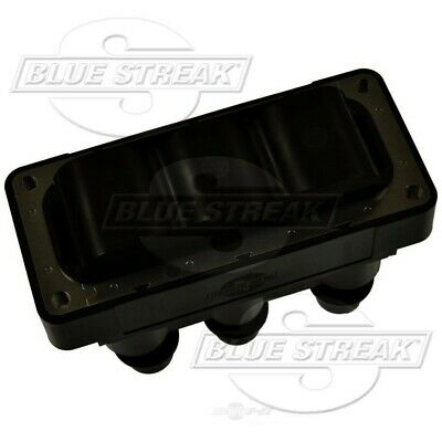 Ignition Coil Standard FD-488