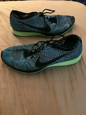 64742e4c639 ... Color Green Strike Black Blue Lagoon Pink Size 11.