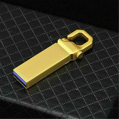 USB 3.0 32GB to 2TB Flash Drives Memory Drives Pen Drive U Disk Bitcoin Mining