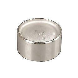 WILWOOD Piston - 1.75in.x.88 SS- Replaces 200-1118 P/N - 200-7528