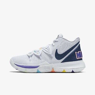 newest 8fb0f d7ae7 NIKE KYRIE 3 MM EP Brand New Bruce Lee UK8 - $315.20 | PicClick