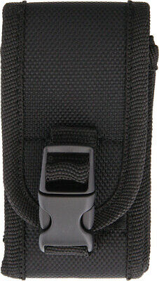 CARRY-ALL BELT SHEATH for FOLDING KNIVES UP TO 4  INCHES CLOSED.  SH1167