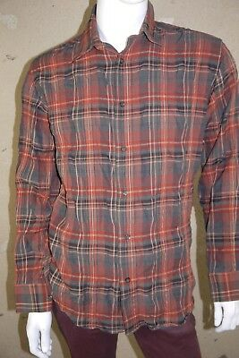 Manches Homme Company 1kljtfc Longues Chemise Armand Thiery Xl Taille At qMpGUSzV