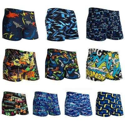 NEW Fashion Men's Summer Beach Swimwear Swim Trunks Surf Stretch Board Shorts CA