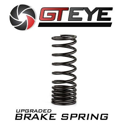 GTEYE Brake Pedal Spring for LOGITECH G25 G27 G29 G920 Racing Wheel Upgrade Mod