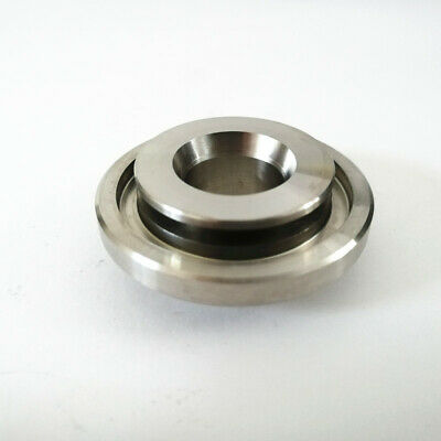 Stopper 57632-93902 94J00 Spacer Prop Bush For Suzuki Outboard F 8HP - 15HP 2/4T