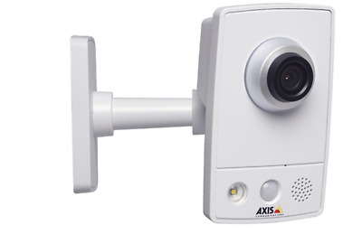 Axis M1054 PoE IP