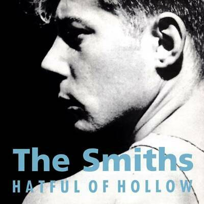 The Smiths Hatful Of Hollow LP VINYL Rough Trade 1986