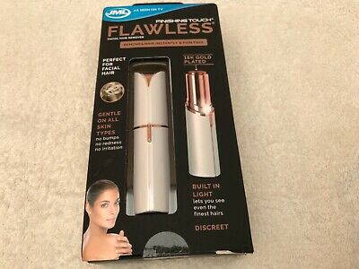 Hair Remover ,removes hair instantly & pain free, BNIB