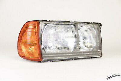 Mercedes Benz Right Indicatorlight W123 Bosch