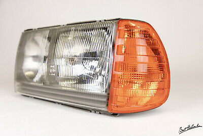 Mercedes Benz Left Indicatorlight W123 Bosch