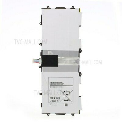 BATTERIE Battery SAMSUNG T4500E  Tablette GALAXY TAB 3 GT-P5200 P5210 P5220