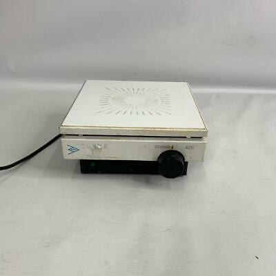 Bibby B211 Magnetic Stirrer