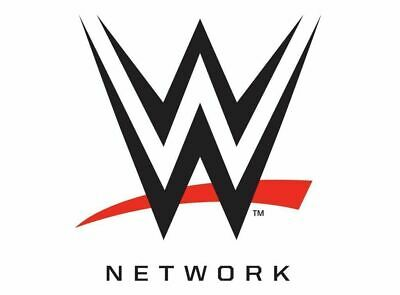 WWE Network - 1 Year With Warranty - Premium Account Subscription