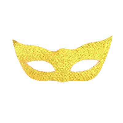 Fashion Accessories Bling Bling Party Mask for 18'' American Doll Journey Dolls