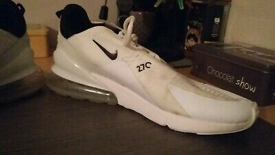 CHAUSSURES AIR MAX 270 NEUF Taille 48