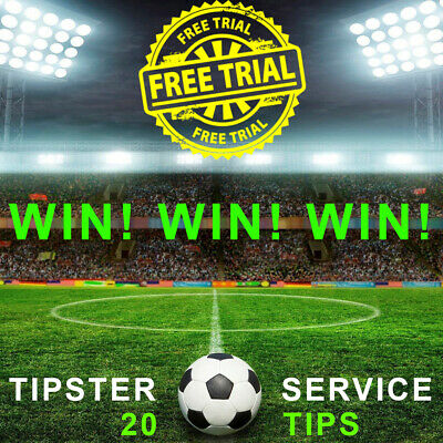 FOOTBALL, SOCCER BETTING Odds Statistics  Fully automated results