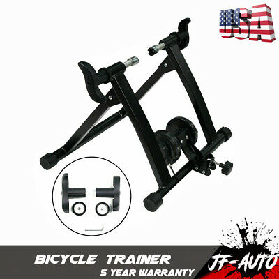 2X Bicycle Bike Cycling Wall Mount Hook Hanger Garage Storage Black Rack Stand