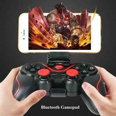 Mobile Wireless Gamepad Gaming Trigger Controller Für PUBG iPhone Android Handy