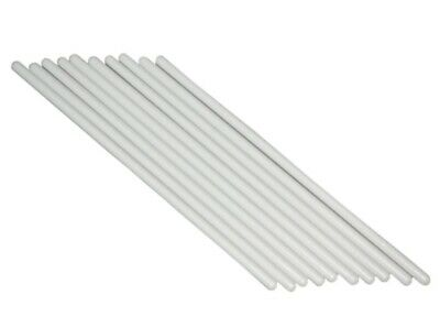 Culpitt 12 inch Cake Dowels - Professional Stacked Cake Support Sugarcraft