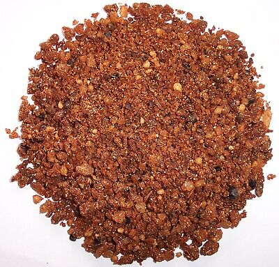 10g KYPHI Hand Blended Grain Incense Wiccan Pagan Egyptian gods goddesses Isis