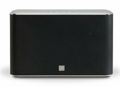 Roberts S2 Multi-Room Speaker System With Blueooth Wireless Stereo Speaker