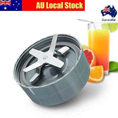 Juicer Stainless Flat Milling Extractor Blade 、For NB Mixer Pro 900W 600W