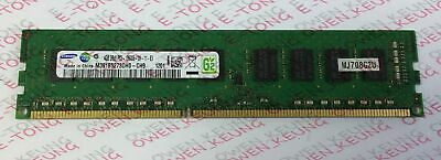 4GB Memory PC2-5300 SODIMM For Lenovo Thinkpad X300 BULK LOT 2x2GB
