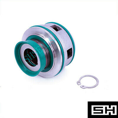 Flygt replacement plug in seal -For Flygt pump model: 2610/2620/2630/2640/461