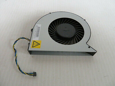 New Genuine Cooling Fan For Lenovo Thinkcentre M800z M900z Series 00XD814