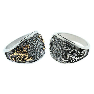 Men Women Stainless Steel Carbide Wedding Band Ring for Mens Dome Comfort