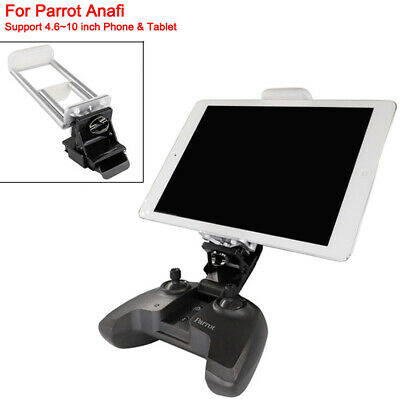 PARROT ANAFI TABLET Adaptor, Holder, Easy to Fit, Strong, fits Anafi