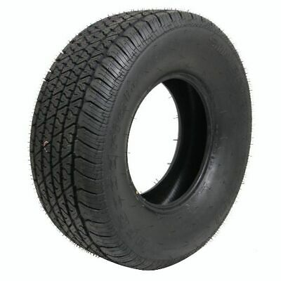 COKER TIRE P285/70R15 BFG Black Wall Tire P/N - 629711