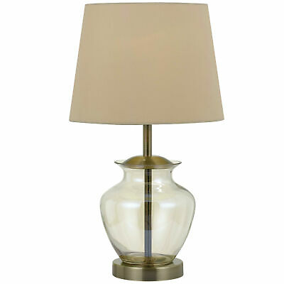 NEW June Table Lamp - Telbix,Lamps