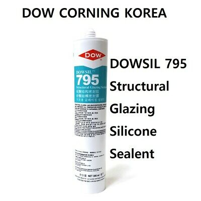 BLACK GE ULTRAGLAZE Silicone Structural Glazing Sealant